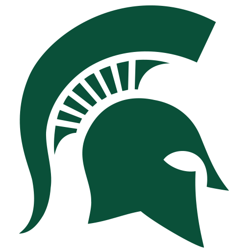 Latest news from the MSU Alumni Office
