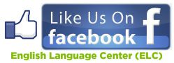 image that has the thumbs up and says 'like us on facebook'