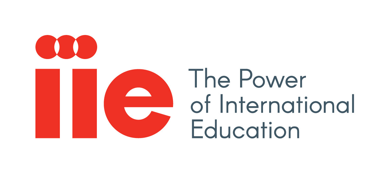 Fulbright EGSP at the ELC in 2021