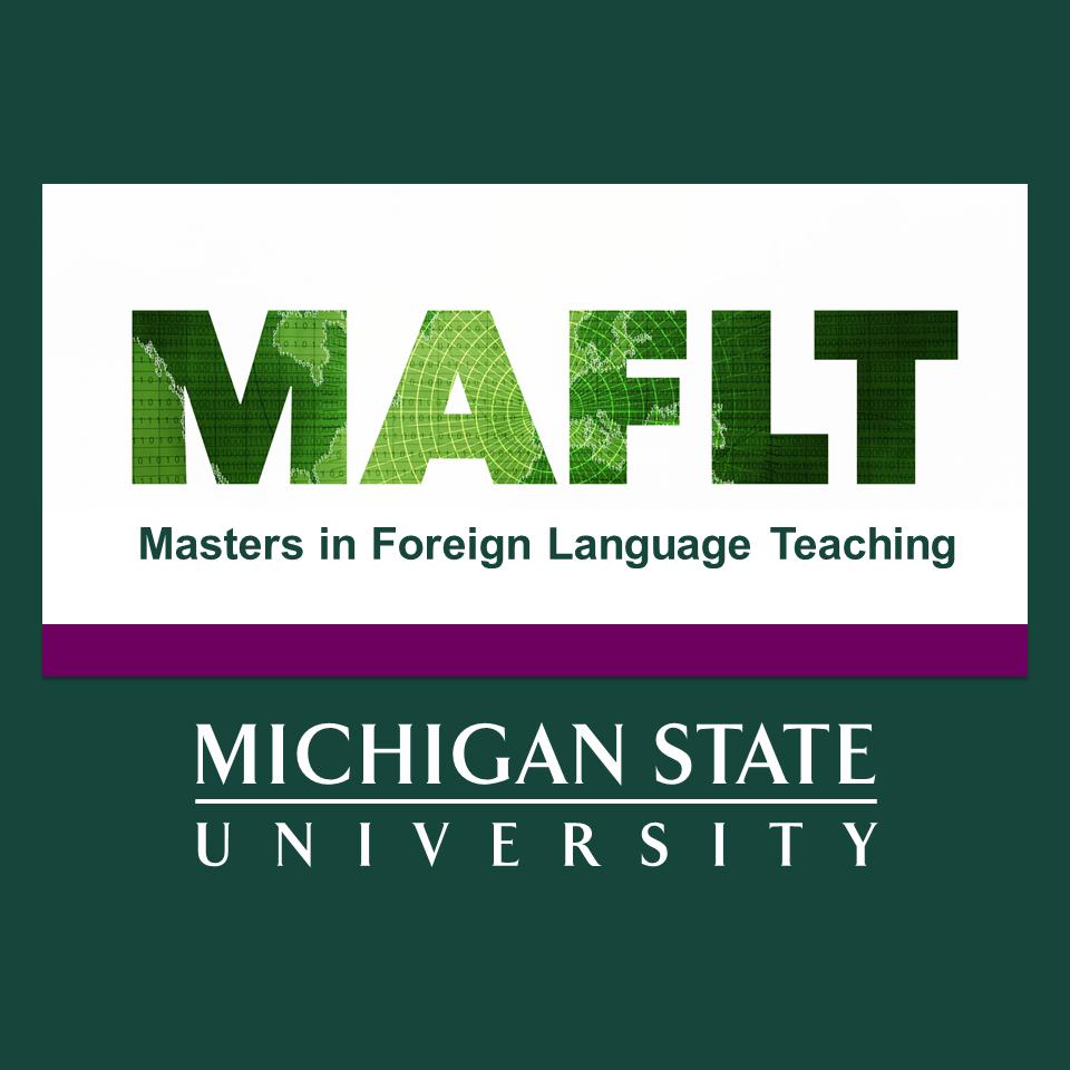 Graduate Program for Foreign Language Teaching