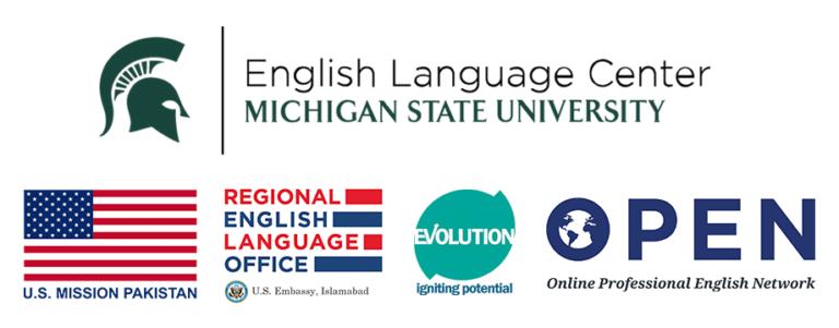 Fundamentals of Online Language Teaching